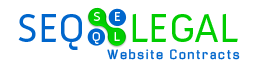 SEQ Legal-Website Contracts Logo